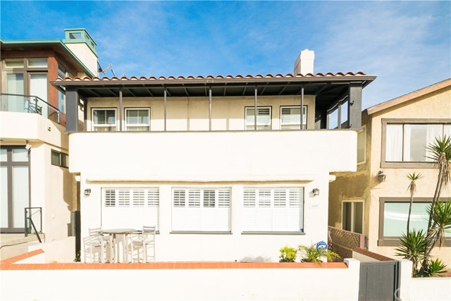 1630 The Strand, Hermosa Beach, CA 90254 photo 2