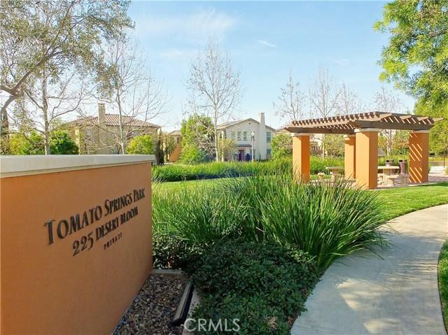 102 Desert Bloom, Irvine, CA 92618 Photo 41