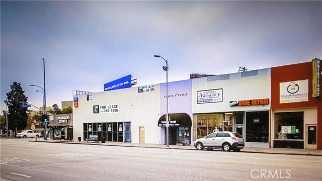 12118 Santa Monica Bl, Los Angeles, CA 90025 Photo 7
