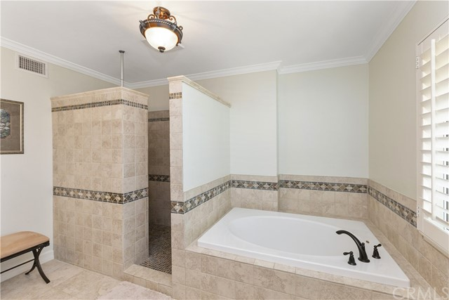 7380 Whitegate Avenue, Riverside CA: http://media.crmls.org/medias/a85fa4e9-d60b-4449-abe8-be9cfe5c89c2.jpg