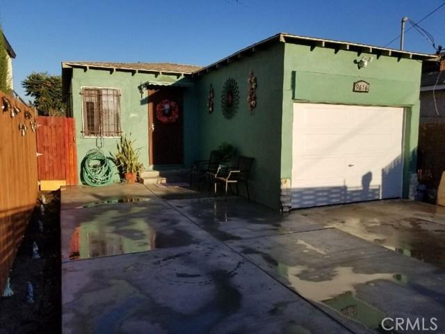 9616 Antwerp St, Los Angeles, CA 90002 Photo 1