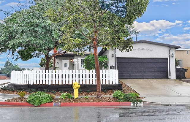 3402 W 226th Street, Torrance in Los Angeles County, CA 90505 Home for Sale