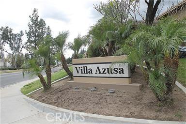 975 W Calle De Cielo 1, Azusa, CA 91702