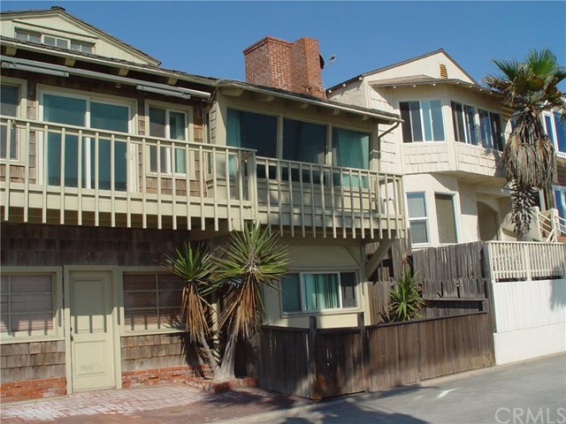 4122 THE STRAND, Manhattan Beach, CA 90266