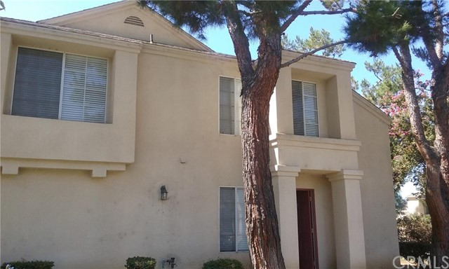 Townhouse for Rent at 12016 Aspen Circle Grand Terrace, California 92313 United States