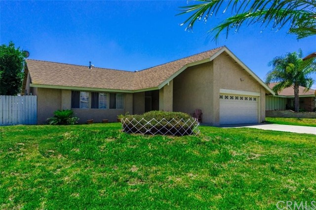 4161 Polk Court Chino, CA 91710 - MLS #: PW18265215