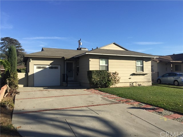 5418 Cochin Avenue, Arcadia, CA, 91006