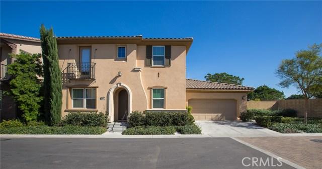 244 Wicker, Irvine, CA 92618 Photo 0