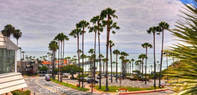 501 Avenida Del Mar Unit 10 San Clemente, CA 92672 - MLS #: LG17138895