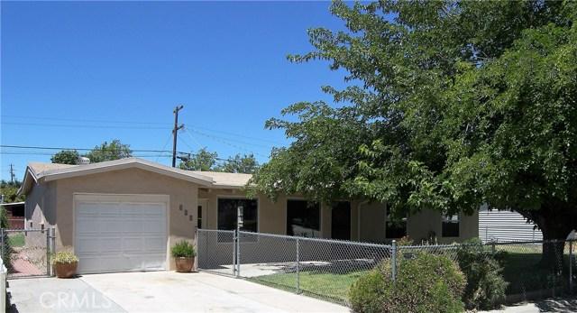 275 San Augustin Drive, Paso Robles, CA 93446