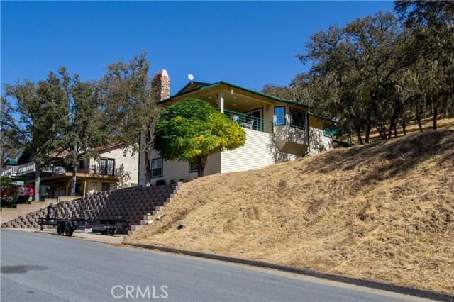2522 Shoreline Road, Bradley CA: http://media.crmls.org/medias/a86b4618-df4c-487b-8888-1e4be97da718.jpg