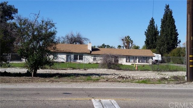 Photo of 12792 Pipeline Avenue, Chino, CA 91710