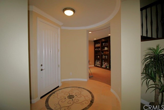 37127 Winged Foot Road, Beaumont CA: http://media.crmls.org/medias/a86bb061-485f-4d8e-8aa7-35198eb13850.jpg