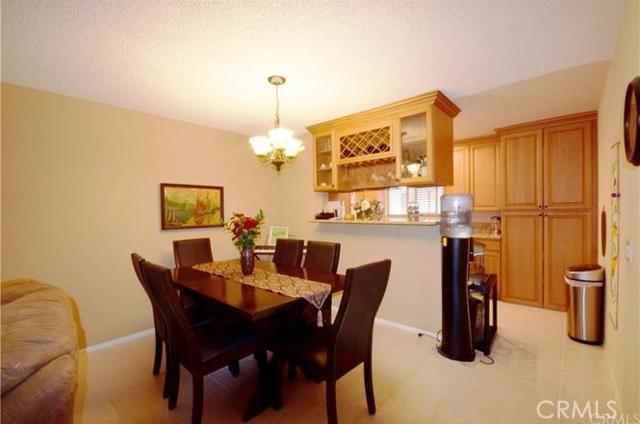 Condominium for Rent at 7100 Cerritos Stanton, California 90680 United States