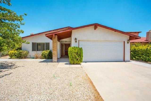 13803 Arrowhead Drive, Victorville, CA, 92395