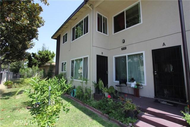 312 N Rose St, Anaheim, CA 92805 Photo 6