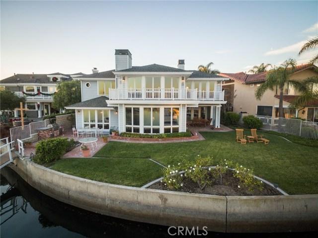 16936 Coral Cay Lane, Huntington Beach CA: http://media.crmls.org/medias/a86eae07-d52d-4a71-9b71-098d8a2dfa7a.jpg