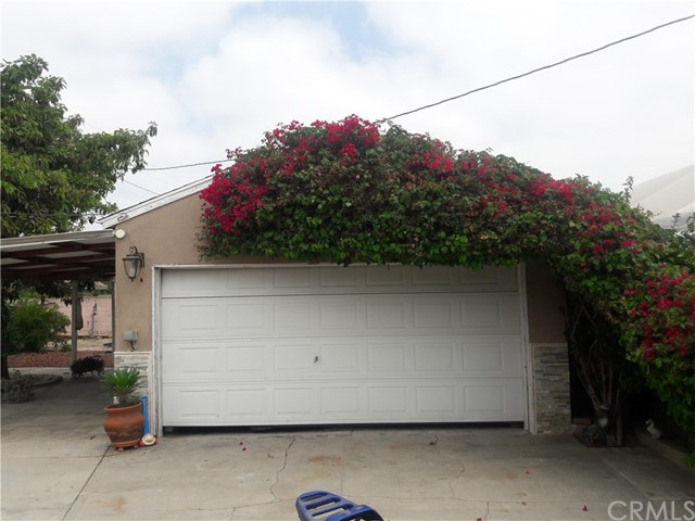 4615 E Bales Street, Compton CA: http://media.crmls.org/medias/a86f2313-e4cf-4198-9765-820498190303.jpg