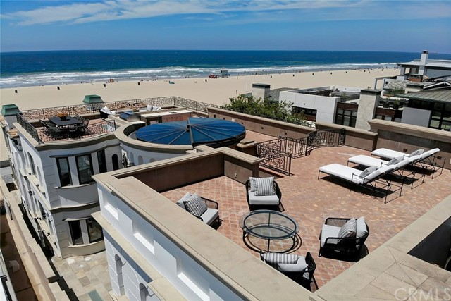 Photo of 2806 The Strand, Hermosa Beach, CA 90254
