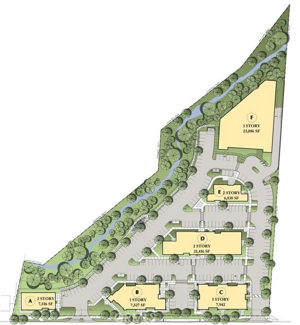 4480 Broad Street San Luis Obispo, CA 93401 - MLS #: SP17269435
