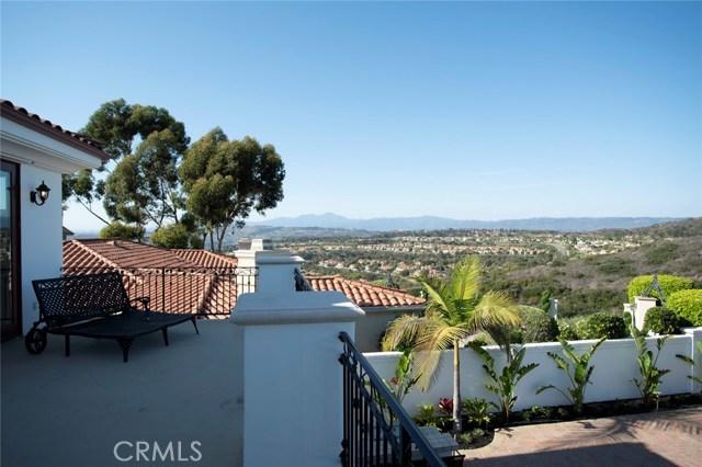 713 Calle Monserrat, San Clemente CA: http://media.crmls.org/medias/a8712de7-81a7-463b-b0b5-bb7243f933cc.jpg