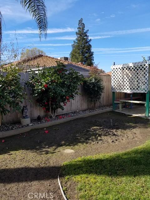 2360 Jonathan Way Madera, CA 93637 - MLS #: MD18029708