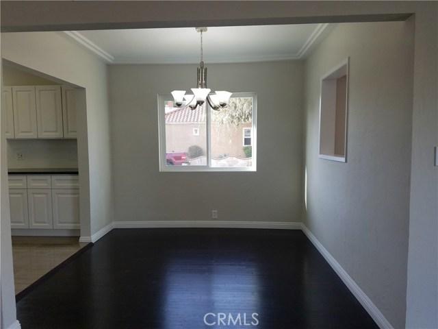 8338 Cherokee Drive Downey, CA 90241 - MLS #: DW18169074