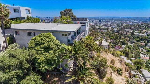 6427 La Punta Dr, Los Angeles, CA 90068 Photo 53