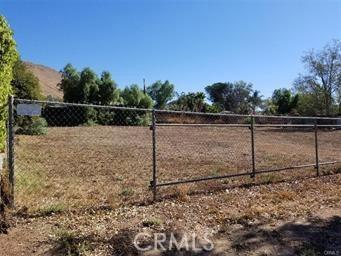 0 California Avenue, Norco CA: http://media.crmls.org/medias/a8778513-b1ff-451b-9cc4-59dcc2aac92a.jpg