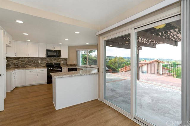 173 S Canyon Woods Road Anaheim Hills, CA 92807 - MLS #: PW17113413