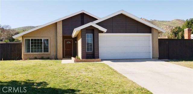 5920 Daniger Avenue,Riverside,CA 92505, USA