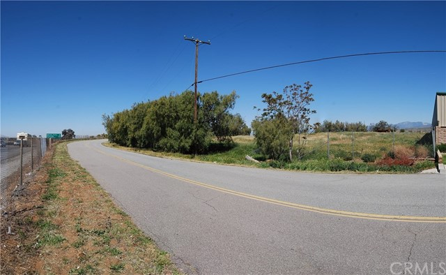 Land for Sale at 1032 Western Knolls Avenue Beaumont, California 92223 United States