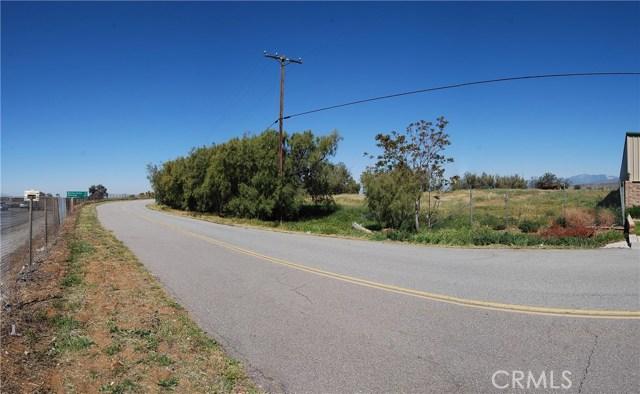 Terreno por un Venta en 1032 Western Knolls Avenue Beaumont, California 92223 Estados Unidos