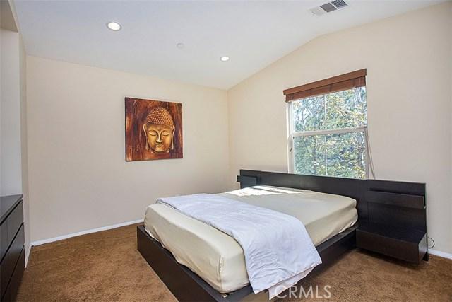 50 Hedge Bloom, Irvine, CA 92618 Photo 23