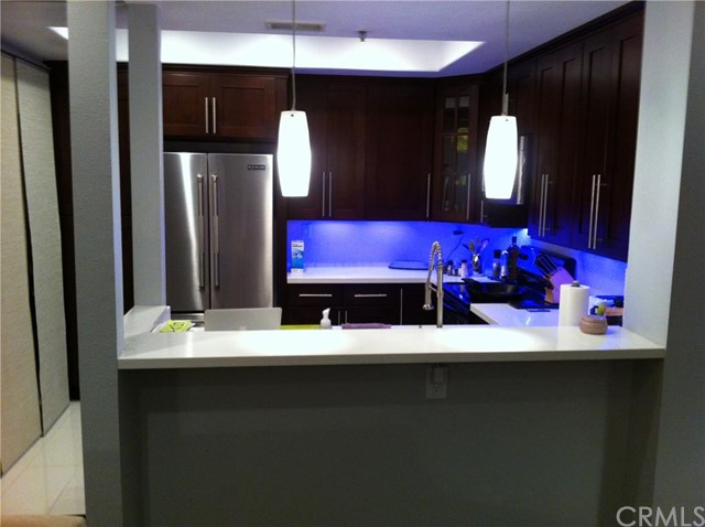 Rental Homes for Rent, ListingId:36078616, location: 230 Lille Lane # Newport Beach 92663