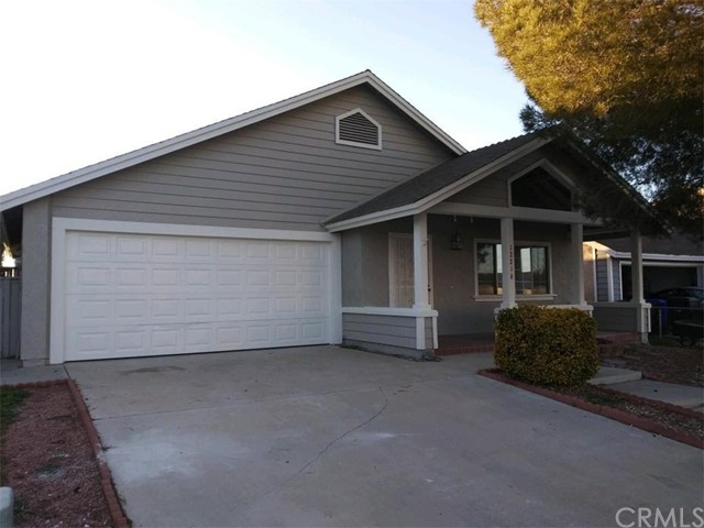 12216 Stonegate Drive,Victorville,CA 92392, USA