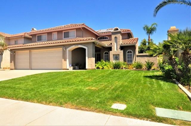 Murrieta Homes for Sale -  Pool,  24538  Avenida Arconte