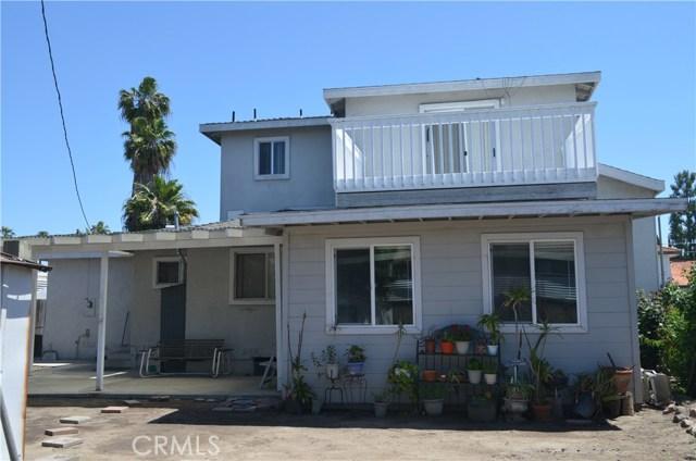127 S Stinson St, Anaheim, CA 92801 Photo 16