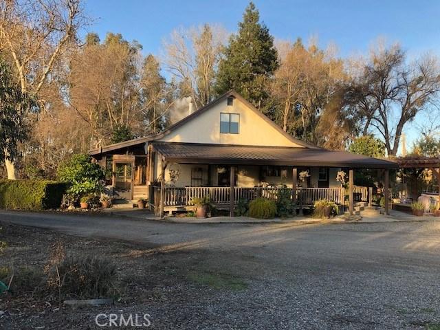 8101 County Road 30, Glenn, CA 95943
