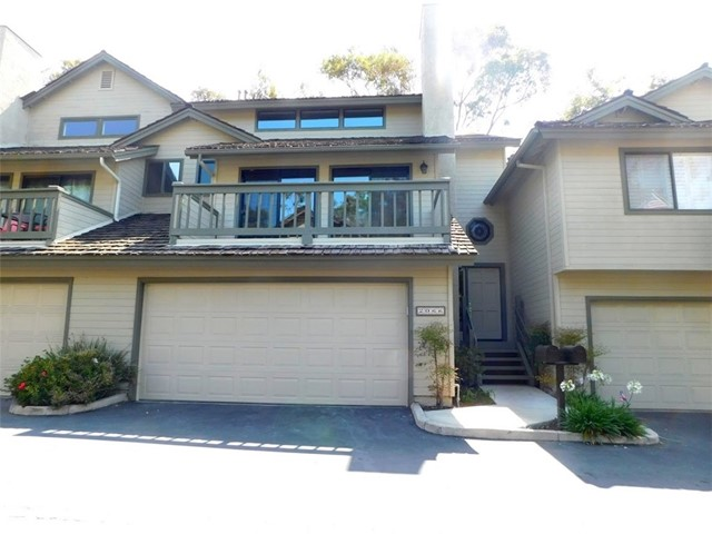 2066 Meadow View Lane, Costa Mesa CA: http://media.crmls.org/medias/a8842409-9092-4d54-b5b4-6fee17c0ae2e.jpg