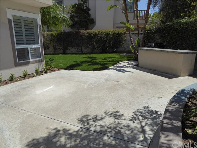 4 Stoneridge Coto de Caza, CA 92679 - MLS #: OC17209859