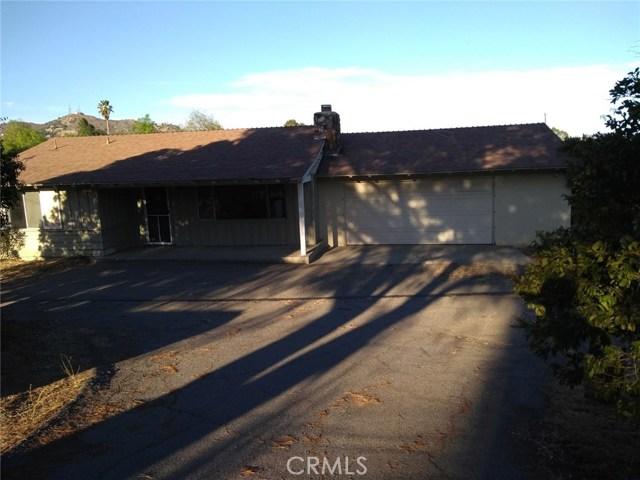 2462 Gum Tree Lane, Fallbrook, CA 92028