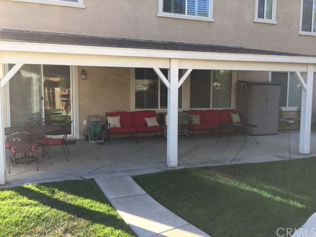 12275 Cornwallis Court Eastvale, CA 91752 is listed for sale as MLS Listing OC18244334