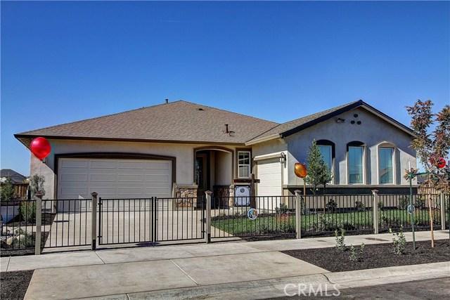 725 Brush Creek Lane Chico, CA 95973 - MLS #: SN18130389