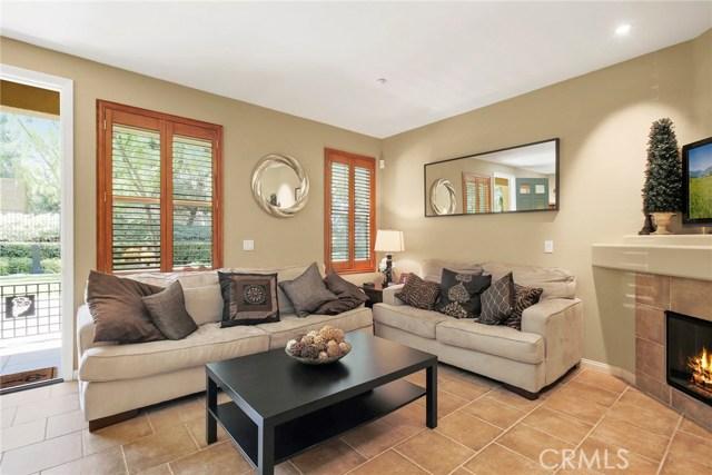 103 Danbrook, Irvine, CA 92603