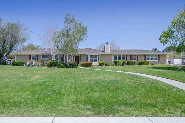 Property for sale at 1309 Morgan Trail, Orcutt,  California 93455