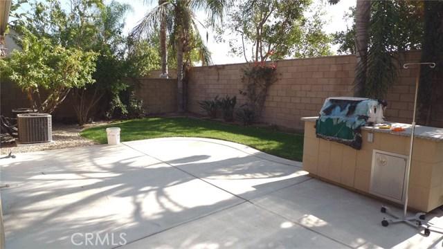 14449 Dalebrook Drive, Eastvale CA: http://media.crmls.org/medias/a88968dc-2dcd-48a6-9bb9-cb39ea7fddcf.jpg