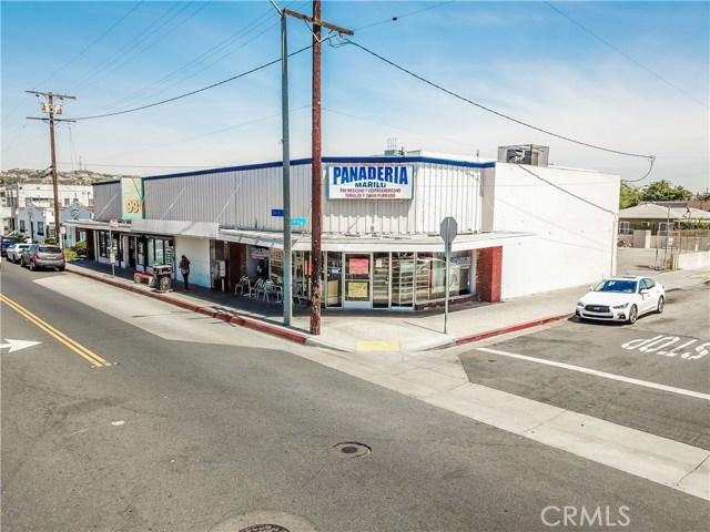 1400 Cherry Av, Long Beach, CA 90813 Photo 0