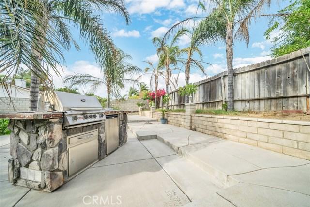 725 S Lassen Avenue, San Bernardino CA: http://media.crmls.org/medias/a88b2884-236a-413d-94c2-5cae90a2593c.jpg