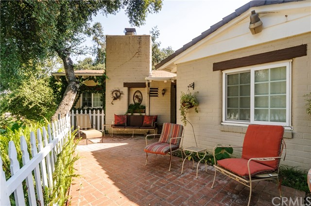 121 Furlong Lane Bradbury, CA 91008 - MLS #: AR18056378